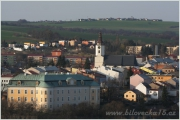 zamek_kostel