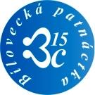 logoBC15_135
