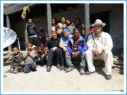 detisirotcince_nepal-1